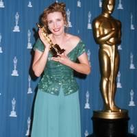 1993: Best Actress