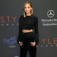 Style Awards, Lincoln Center - September 4 2013