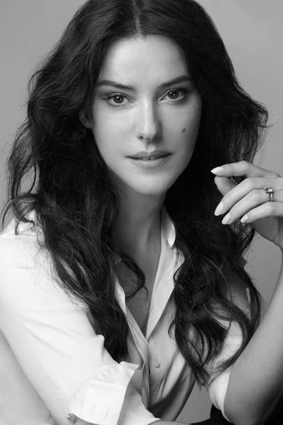 ec700785814 Lisa Eldridge: New Lancome Creative Director Of Make-up | British Vogue