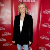 SAG-AFTRA Foundation's conversations, Los Angeles – December 6 2017