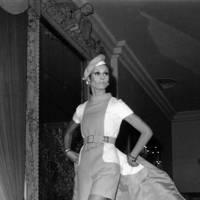 January 10 1968