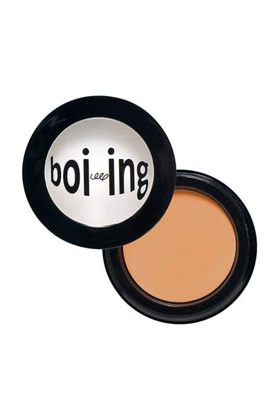 A Really, Really Good Concealer