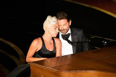 """The """"Shallow"""" duet was everything we wanted and more"""