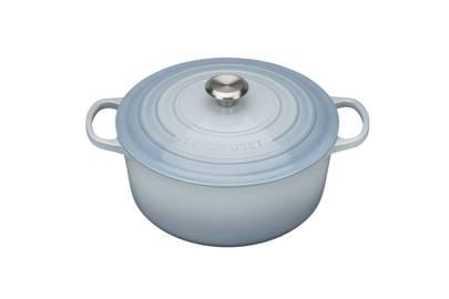 The Kitchenware