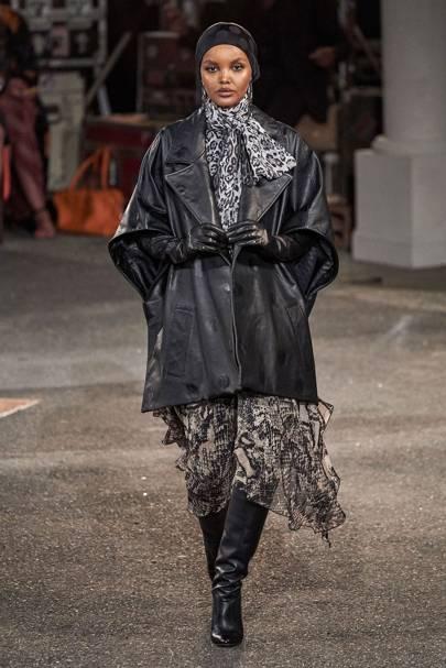 Autumn/Winter 2019 Ready-To-Wear | British Vogue