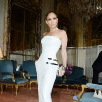 Atelier Versace show - July 6 2014