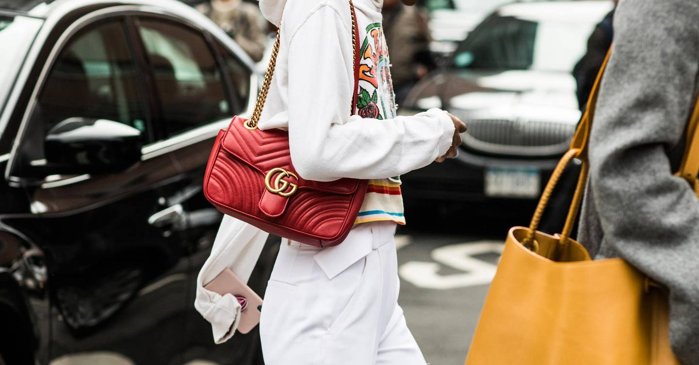 The 11 Best Quilted Bags For Off-Duty Chic  8c8831839457b