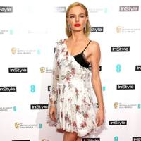 EE BAFTA Rising Star Party, London - February 1 2017