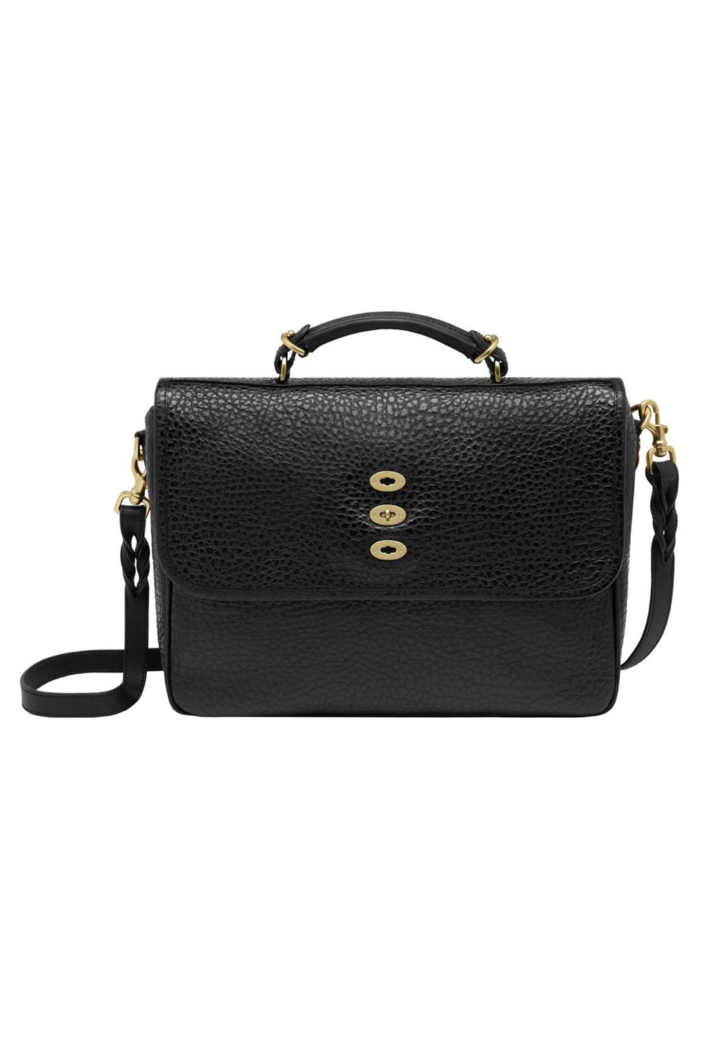 ... norway mulberry launches bryn satchel bag british vogue 72e46 d8209 d87f931fa8193