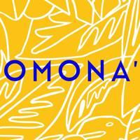 Pomona's
