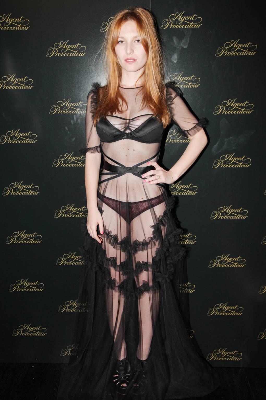 Hot Josephine de La Baume nude (78 photos), Tits, Bikini, Twitter, legs 2019