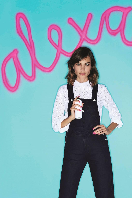 Nails Inc Spray On Nail Polish: Paint Can | British Vogue