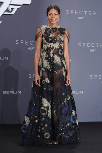 Spectre premiere, Berlin - October 28 2015