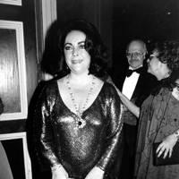 February 7 1979