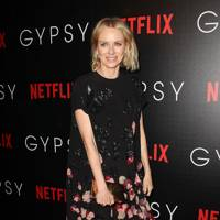 NETFLIX Screening of 'Gypsy', New York – June 29 2017