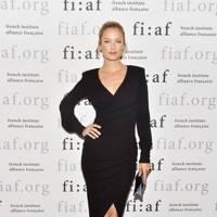 French Institute Allied Francaise Art de Vivre Award Gala, New York - June 12 2017