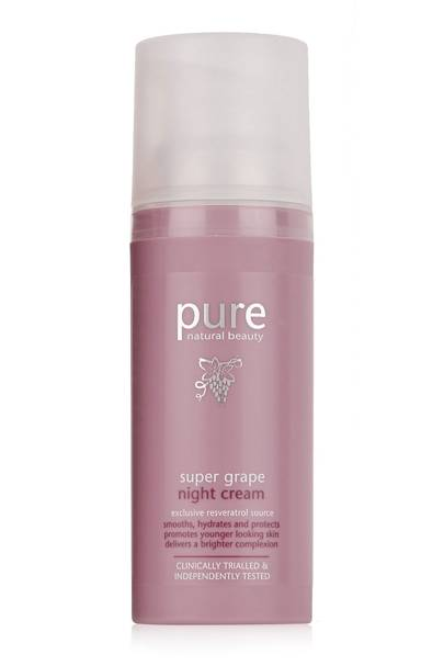Marks & Spencer Pure