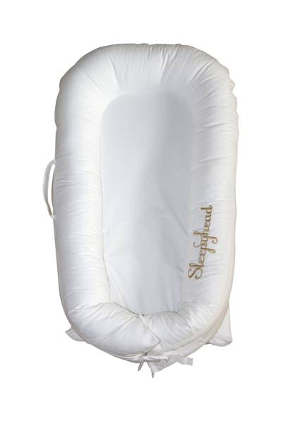 Portable Baby Pod