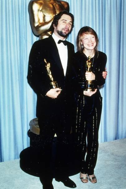 1981: Best Actress
