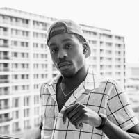 Emmanuel Lawal, 23