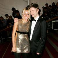 2006: AngloMania - Tradition and Transgression in British Fashion