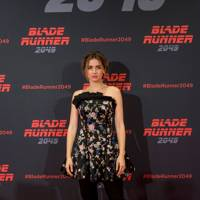 'Blade Runner' Photocall – June 18 2017