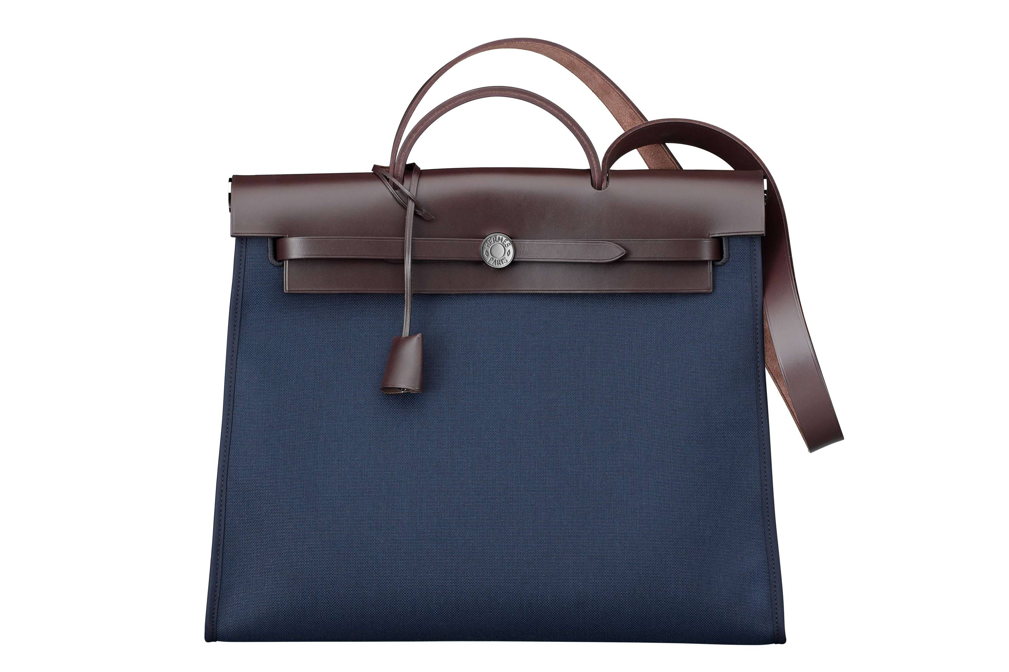 The Hermès Bag - The Most Famous Styles  3431ecd8c26ef