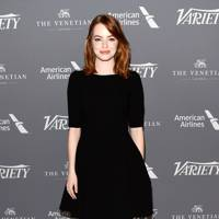Variety Studio: Actors on Actors, Los Angeles – November 12 2016