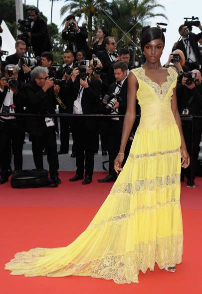 'Yomeddine' premiere, Cannes film Festival - May 9 2018