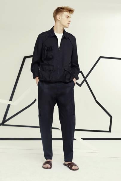 a342a67616c1 Spring Summer 2016 Menswear