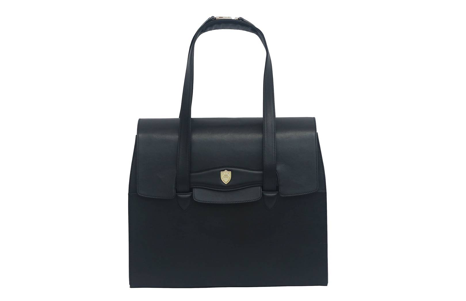 36b983be0719 Laptop Bags For Women | The Best Work Backpacks And Leather Totes | British  Vogue