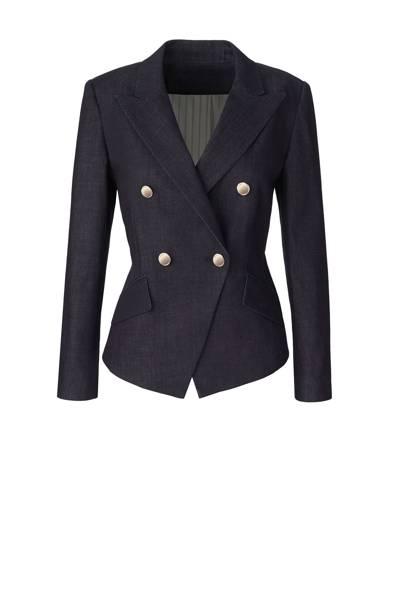 Jacket $148