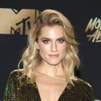 MTV Movie & TV Awards - May 7 2017