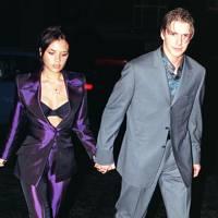 February 14 1998