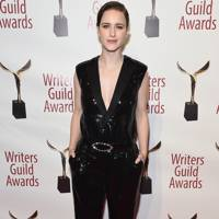 2018 Writers Guild Awards, New York – February 11 2018