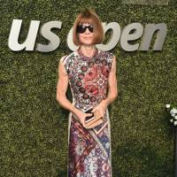 USTA Opening Night Gala, New York – August 27 2018
