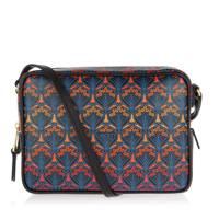 Liberty London Maddox crossbody bag