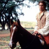 Interview with the Vampire: The Vampire Chronicles, 1994
