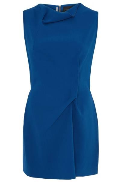 Zonda tunic,  £695