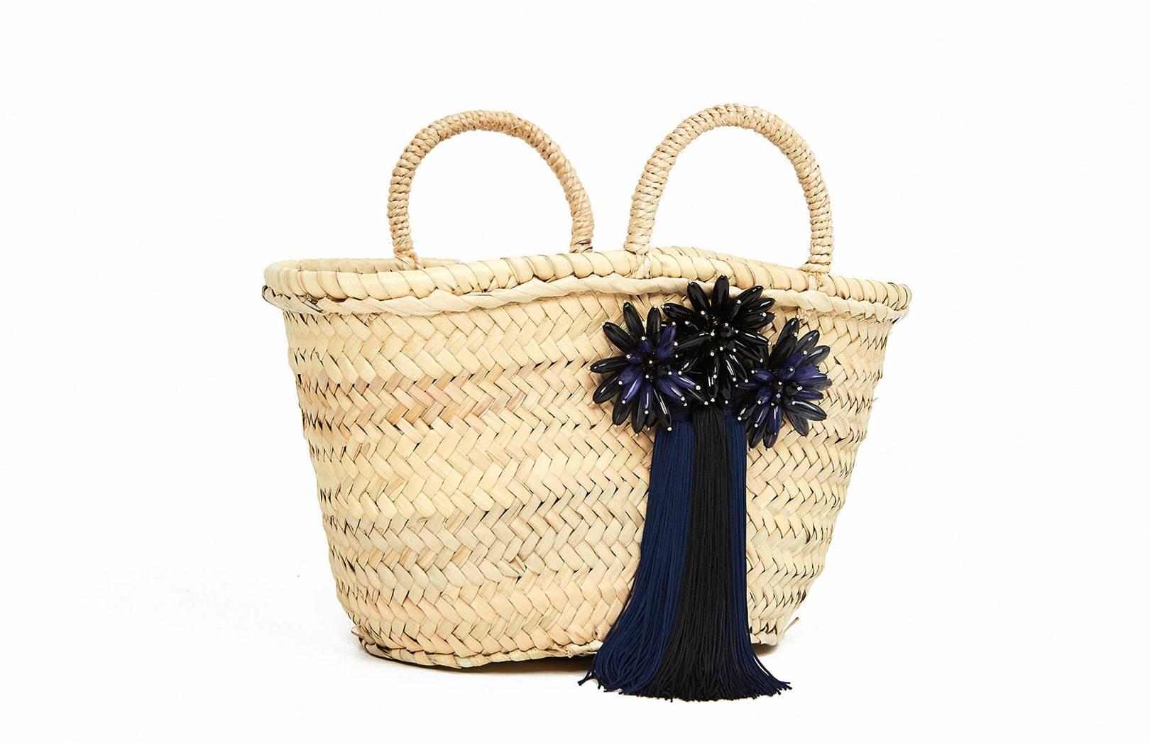 6445c781099 Best Basket Bags To Buy Now