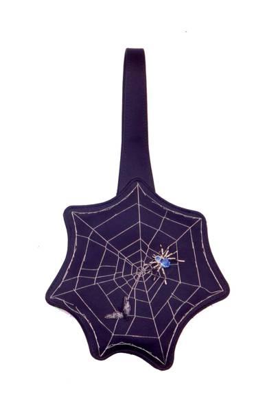 1998 - Spider's Web