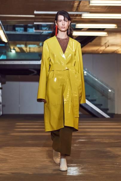 Solace london jazz dress costume