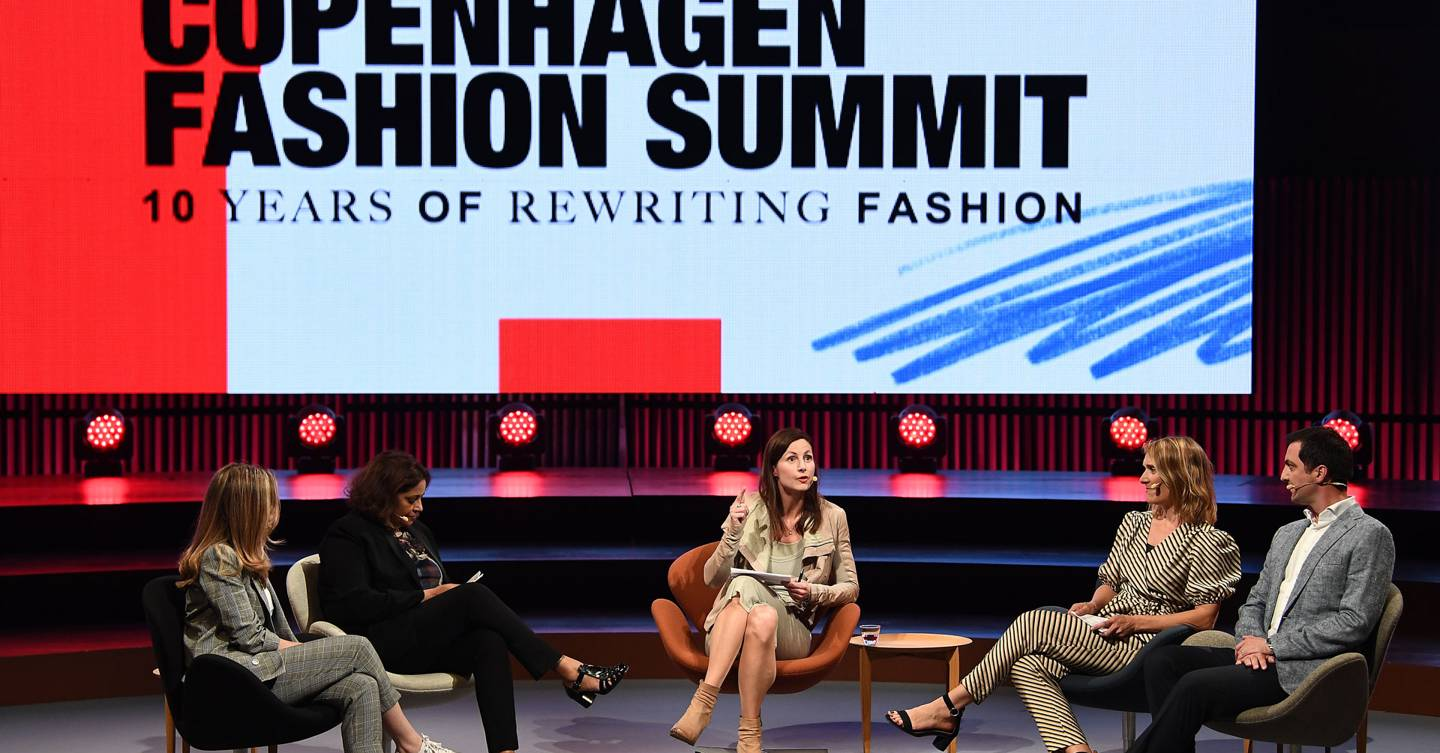 """Kering To Unite Sustainability Leaders Who Will Put Themselves In An """"Uncomfortable Situation"""""""