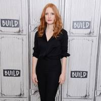 Build Series Presents, New York - March 21 2017