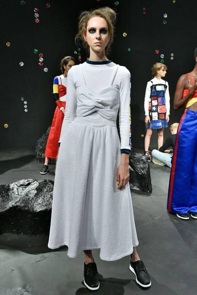 Sadies dresses 2018 fashion