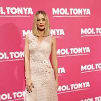 'I, Tonya' premiere, Paris – January 15 2018