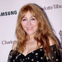 Charlotte Tilbury perfume launch - September 10 2016