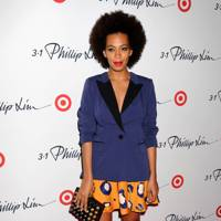 3.1 Phillip Lim for Target Launch Event – September 5 2013