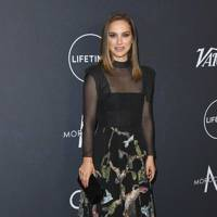 Variety's Power Of Women, Los Angeles – October 12 2018