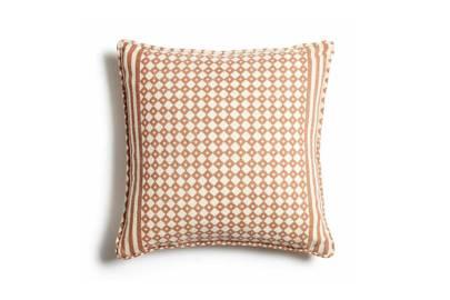 The Cushion